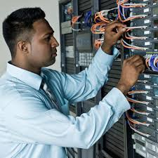 Network Engineer Services