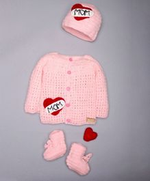 winter_wear_for_littles